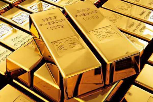怎样完成贵金属价格查询?价格走势要如何分析?