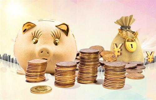 新手投资理财知识入门必备