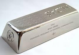 伦敦银入门法则与技巧  如何进行安全交易