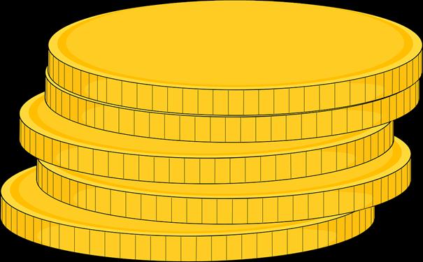 黄金投资主要是指哪些种类的投资?黄金开户怎么操作?