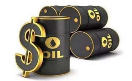 新手怎么炒原油才可以从中盈利
