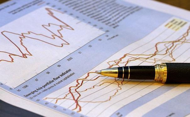 股票怎么理解?