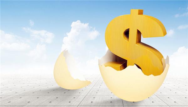 黄金投资技巧有哪些呢,让我们一起来学习吧