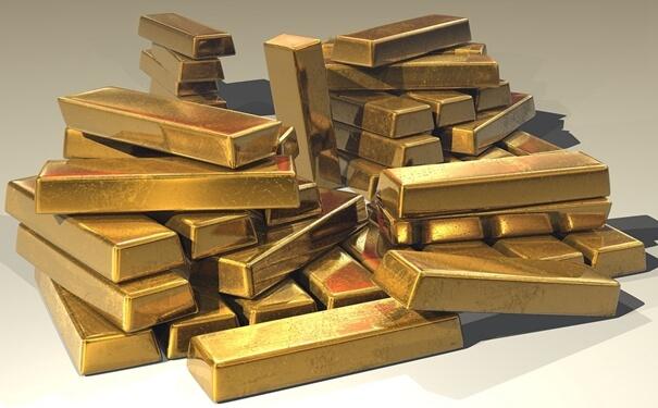 黄金交易仓位控制应该依据哪些原则?