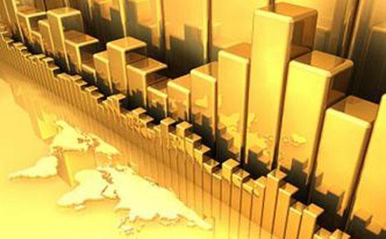 纸黄金交易时间有什么特点