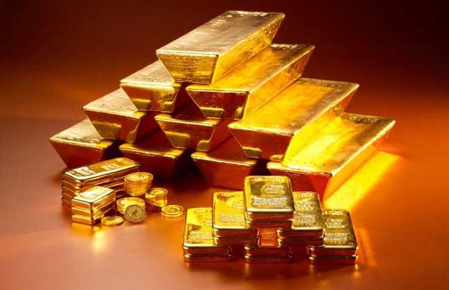 如何选择现货黄金交易平台