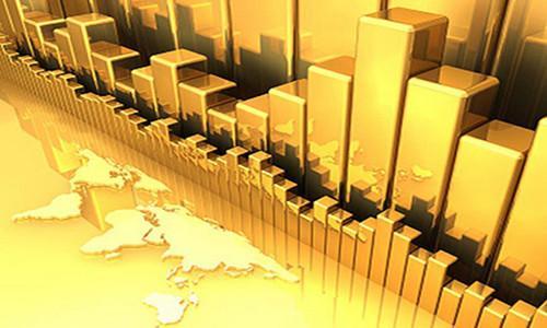黄金投资技巧策略帮你做交易