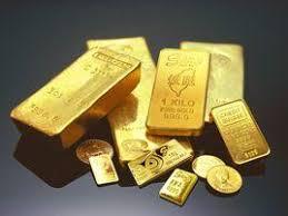 投资黄金MACD底背离说明怎样的市场行情?