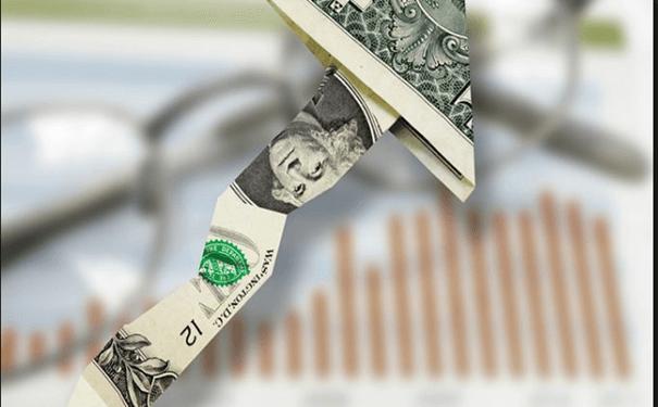 如何计算外汇保证金
