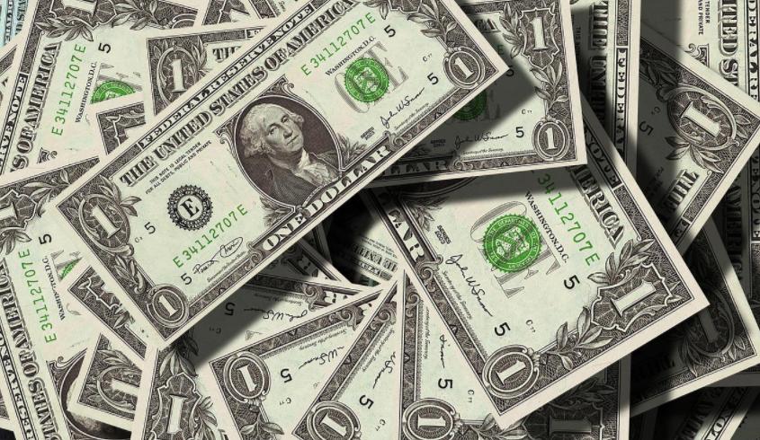 外汇投资理财真的靠谱吗