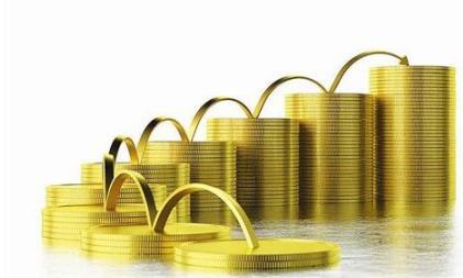 如何实现理财梦想?理财投资平台的选择不能忽视