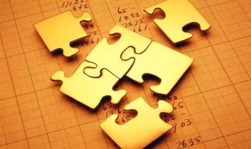 黄金投资如何利用MACD指标分析?