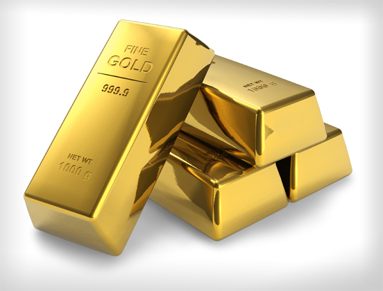 纸黄金买卖技巧
