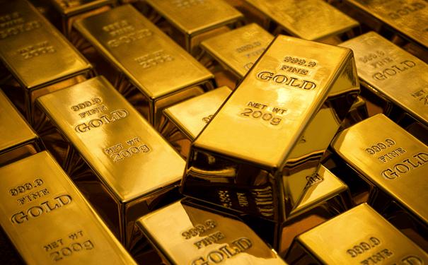 剖析黄金投资的入门方法