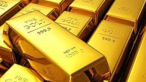 黄金交易行情