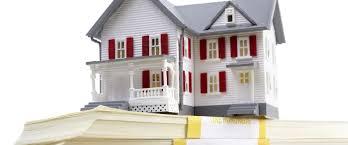 房产契税办理
