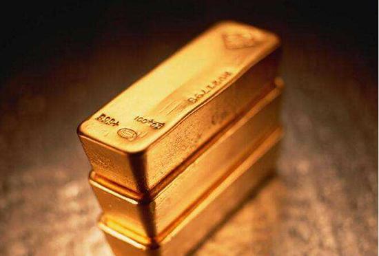 投资者该怎么使用黄金投资解套方法呢?