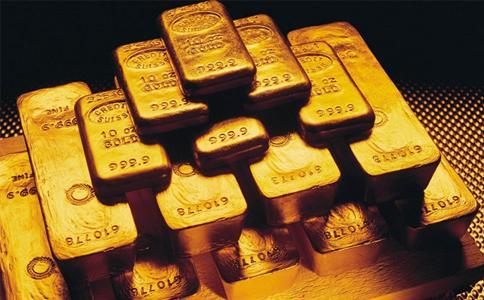 贵金属递延交易
