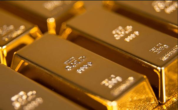 投资黄金现货要怎么开户