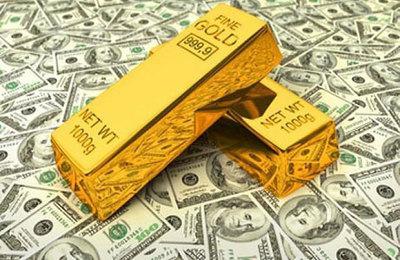 黄金T+D交易