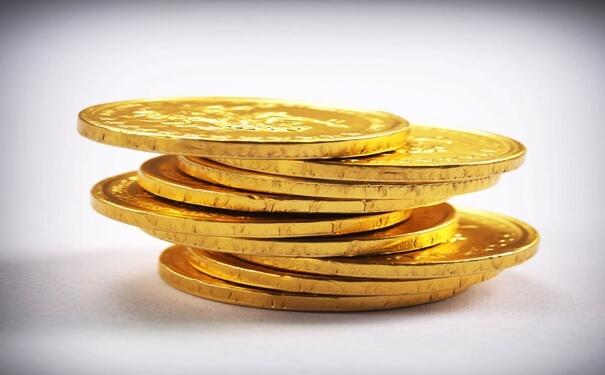现货黄金技术分析中的指标背离是什么?