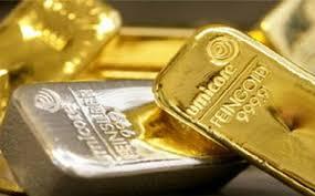 黄金t+d交易规则,需要知道哪些?