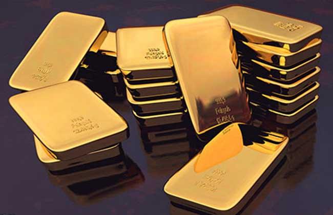黄金投资MACD底背离诠释哪些信息量?