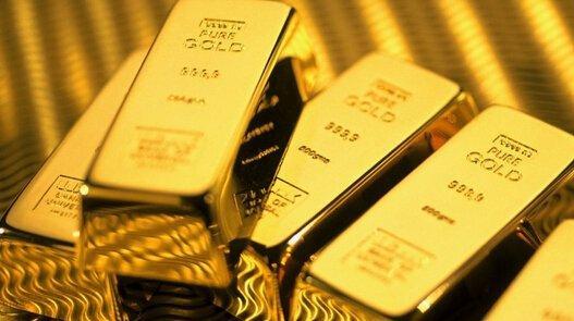 纸黄金与实物黄金的区别