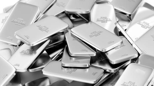什么样的现货白银交易平台才是正规平台?