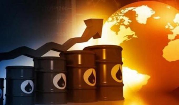 原油投资的操作技巧