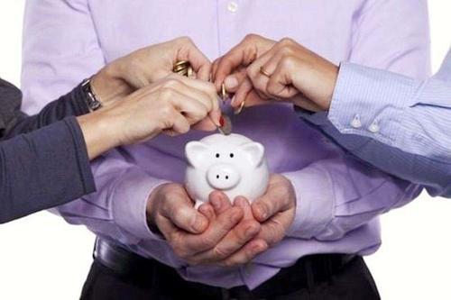 上班族投资理财应该考虑什么