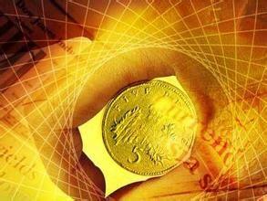 黄金投资有什么优势