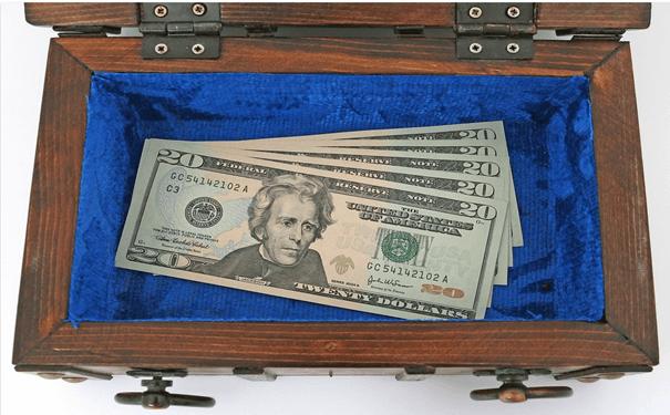 选择现货黄金交易的理由是什么