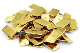 现货黄金与实物黄金有什么区别?