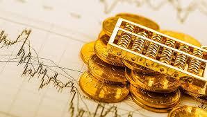 如何从债券投资案例中学习控制风险?