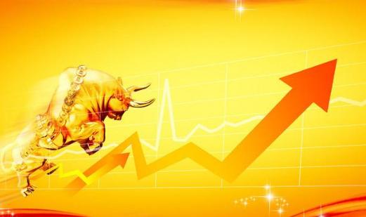 期货投资策略和技巧