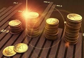 新手怎么入门投资理财