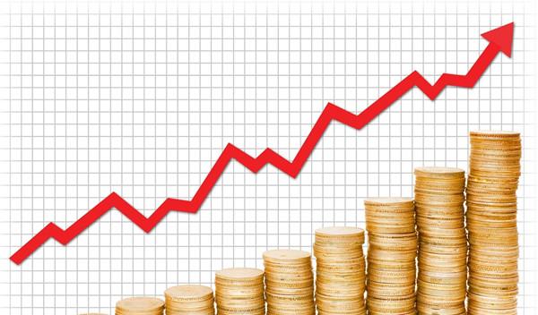 黄金期货交易有哪些注意要点?