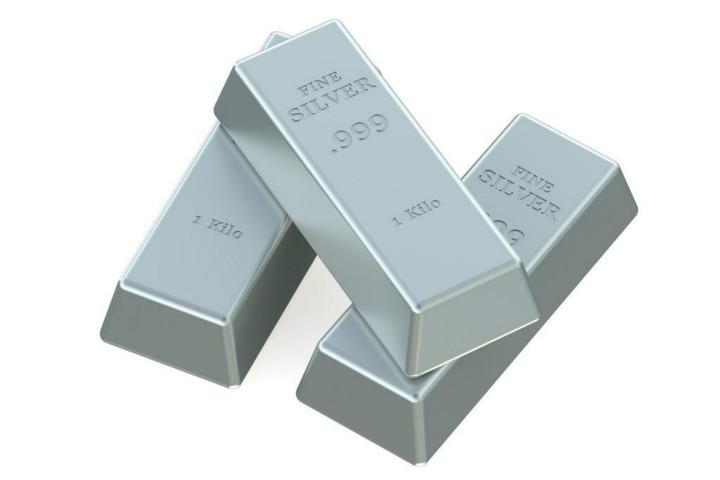 现货白银交易优势多,还是需要小心下单
