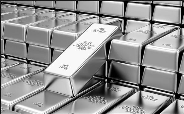 什么是白银投资的对冲交易
