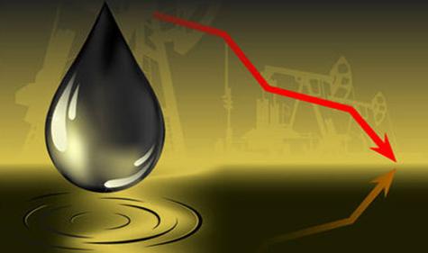 怎么利用原油期货交易投资赚钱