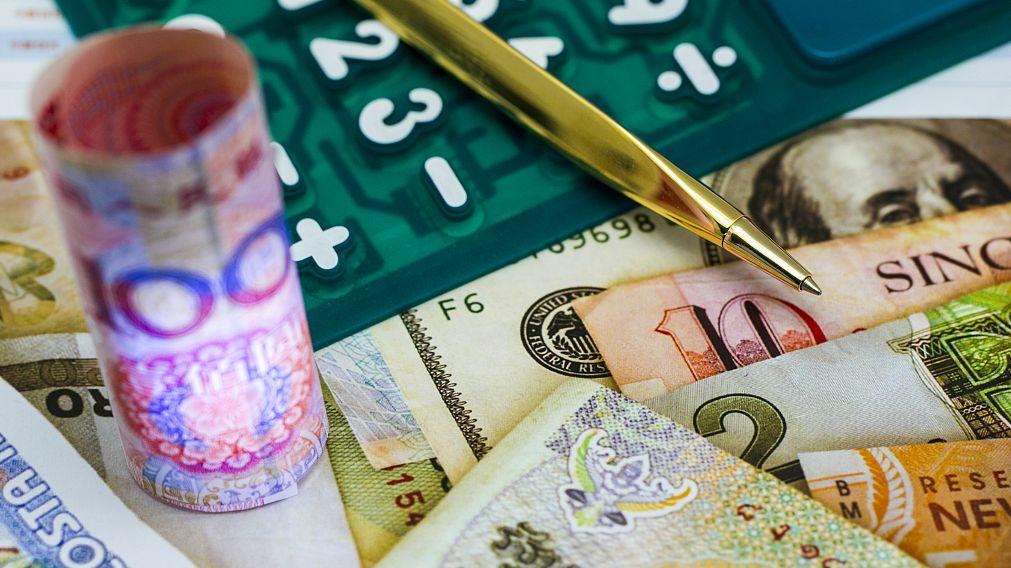 外汇兑换交易有哪些技巧