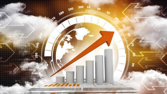 基金指数与基金收益存在哪些关联