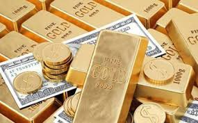 贵金属投资教程