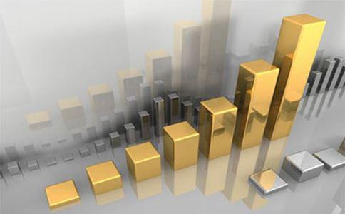 黄金解套技巧是经验的累积,心态很重要