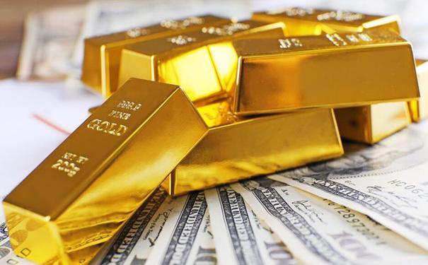 黄金现货交易时间的把握也是获胜的关键