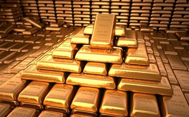 黄金投资技巧策略