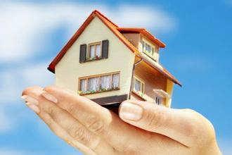 买房居民在买房子之时都要交纳哪些费用?