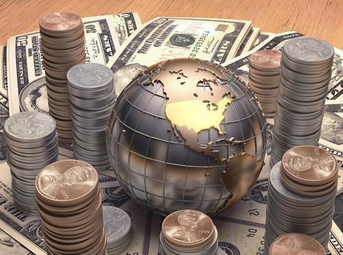 外汇牌价是什么意思?如何看待外汇牌价?