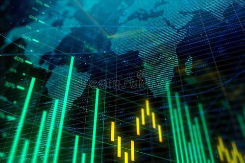 外汇交易技术分析的优缺点我们是否该使用技术分析呢